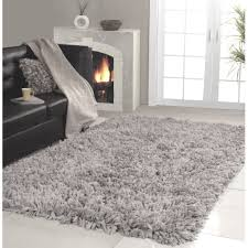 Walmart Bedroom Rugs by Laundry Room Laundry Room Rugs Throw Rugs Walmart Area Rug Cheap