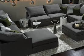Gold Bed Cushions Decorative Cushions Mitchell Gold Bob Williams