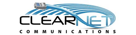 news and updates clearnet communications seattle fiber optics