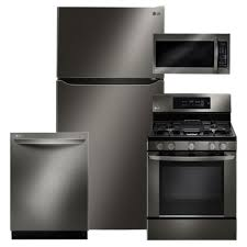 kitchen collection black friday appliances sam s