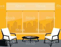 home interior no people clip art vector images u0026 illustrations