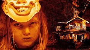 halloween 4k background download wallpaper 3840x2160 halloween 2 michael myers young