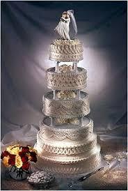 cake boss cakes external image cake boss 411 flower show cake
