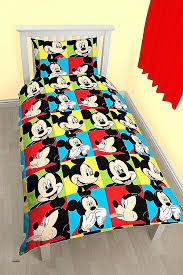 chambre mickey mouse meuble de rangement mickey beautiful mickey mouse clubhouse capers