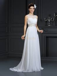 wedding dresses canada wedding dresses canada cheap bridal gowns online for