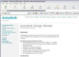 autodesk design review 28 autodesk design review free new autodesk design review