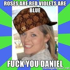 Morpheus Meme Generator - roses are red meme generator best rose 2017