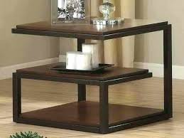 small side tables for living room small end tables for living room modern end tables living room large