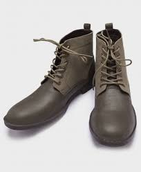 womens boots india buy boots in india fbbonline in