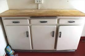 accessoire de cuisine pas cher accessoire meuble cuisine accessoire cuisine pas cher frais meubles
