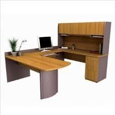 Bestar U Shaped Desk Bestar Home Furniture Stock