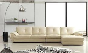 Best Sofa Sectionals Tosh Furniture Franco Sectional Sofa Www Redglobalmx Org