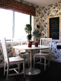 chalkboard kitchen wall ideas cool standing chef menu chalkboard decorating ideas images in