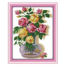Colored Vases Wholesale Popular Colored Vases Wholesale Buy Cheap Colored Vases Wholesale