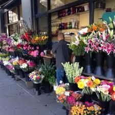 Flower Delivery San Francisco Reynoso Florist 13 Photos U0026 24 Reviews Florists 450 Mission