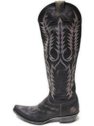 gringo womens boots size 12 amazon com gringo s mayra bug boot beige 7 5