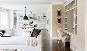 Interior Design Consultant Hourly Rate Best Interior Designers And Decorators In New York Houzz