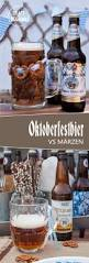 oktoberfest vs märzen which is which and why