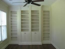 images about bookshelves on pinterest bookcases shelving custom