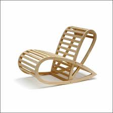 Rocking Chairs For Sale Outdoor Chairs The Benefits Of Extra Wide Rocking Chair Extra