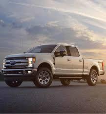 2018 ford super duty truck photos videos colors u0026 360 views