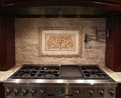 Decorative Tiles For Kitchen Backsplash Uncategorized Glamorous Decorative Ceramic Tiles Kitchen Pictures