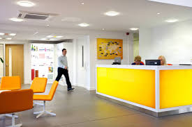Office Reception Desks by Reception Desks Bolton Manchester Cheshire Lancashire