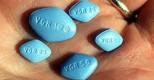 estudo aponta alto consumo de drogas para ereção por jovem uso