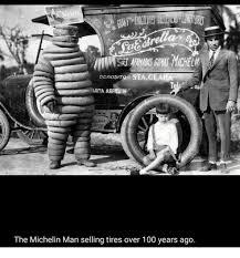 Michelin Memes - 25 best memes about michelin man michelin man memes
