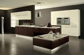 surprising white wall kitchen cabinets kitchen ustool us