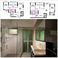 How To Read Floor Plans by Hdb Door Measurements U0026 32 Door Dimensions U0026 Hdb Door Size