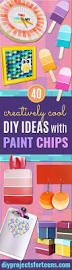 19 Awesome Diy Home Decor Ideas You Will Love 4052 Best Cool Diy Projects Images On Pinterest Teen Crafts Diy