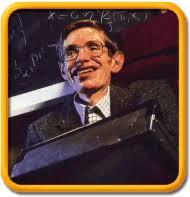 Stephen Hawking Chair Stephen Hawking Vs Dr Strangelove Vs Larry Flynt Wwwf Grudge