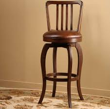 Wooden Bar Stool Plans Free by Surprising Bar Stool Plans High Definition Decoreven
