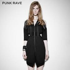 beautiful punk dresses for women now on punkravestore com