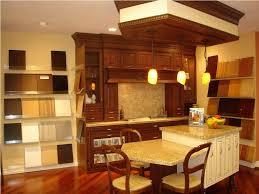 Mahogany Kitchen Designs Kitchen Room Wall Kitchen Agreeable Dalia Kitchen Decoration