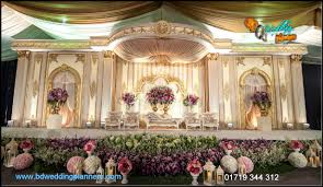 our blog bd event management u0026 wedding planners