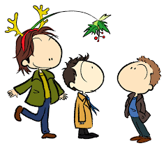 christmas mistletoe christmas get mistletoe by worrynet on deviantart
