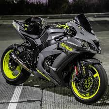 best 25 kawasaki zx10r ideas on pinterest kawasaki ninja ninja