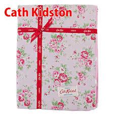 Cath Kidston Single Duvet Cover Rakuten Ichiba Shop World Gift Cavatina Rakuten Global Market