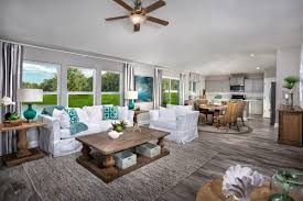 Kb Home Design Studio Az by New Homes For Sale In Jacksonville Fl Copperleaf Community By