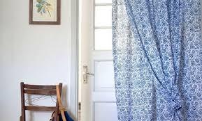 ikea rideaux chambre déco ikea rideaux chambre 77 clermont ferrand ikea rideaux