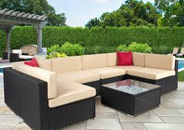 Outdoor Benches Canada Furniture Awe Inspiring Walmart Patio Furniture Sets Entertain