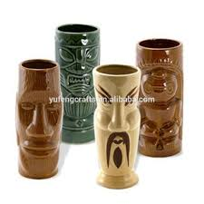 Creative Mug Designs Wholesale Ceramic Mugs Wholesale Ceramic Mugs Suppliers And