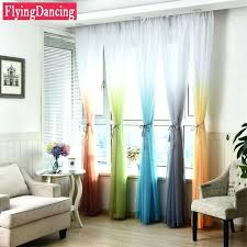 Navy Blue And White Curtains Blue And White Curtains For Bedroom Trafficsafety Club