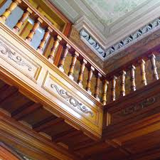 file churchillhouse interior woodwork jpg wikimedia commons file churchillhouse interior woodwork jpg