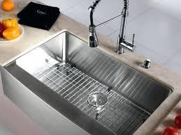 kitchen faucet brand logos kitchen faucet manufacturer logos kitchen faucet manufacturers