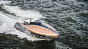 stunning hybrid future of lexus lexus models