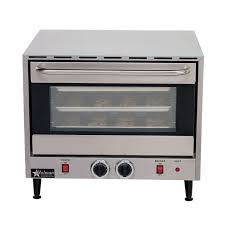 Commercial Toasters For Sale Commercial U0026 Restaurant Ovens Katom Restaurant Supply