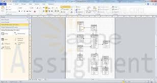 microsoft visio floor plan microsoft visio floor plan images 3d building house plans popular